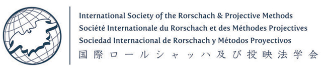 International Society of the Rorschach